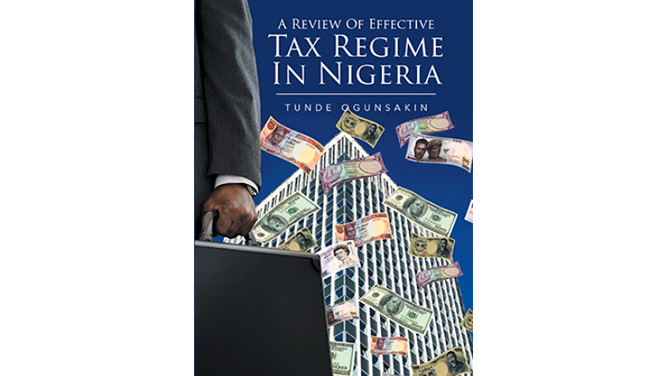 Ruling the global economy through taxation