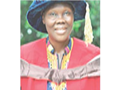 Scholar rues gender oppression among women