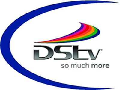 Copyright infringement: Court slams N5.9bn damages on MultiChoice