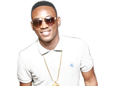 Threat to life: Police arraign musician, Dammy Krane