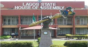 Lagos Assembly'll pass 2020 budget not later than Jan 2 – Buraimoh