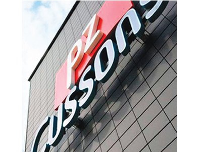 PZ Cussons' profit dips on weak consumer spending