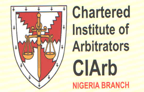 Arbitrators' institute produces 8,000 experts