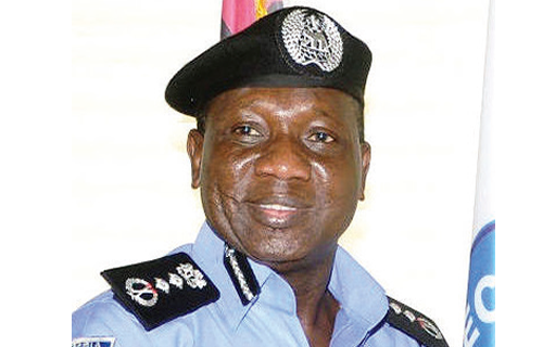 Residents to IGP: We're no longer safe in Abuja