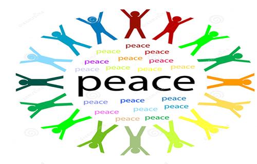 One Language, Dance of the Rivers promote peace, unity – Inyeinengi-Etomi