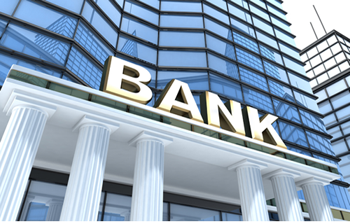 Diamond: Why global bank brands'll struggle in Africa