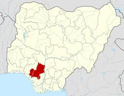 Edo killings: Residents count losses after attack