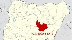 Plateau: No land'll be ceded to Fulani herdsmen –Berom Nation