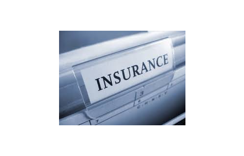 Insurance, another recapitalization and matters arising