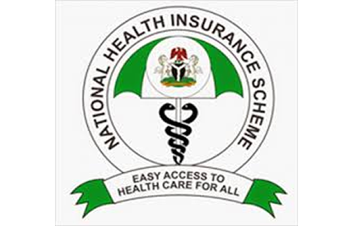 New executive secretary for NHIS