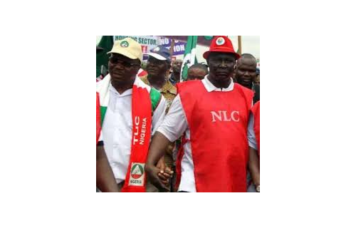 NLC flays FG's tax waivers to multinationals