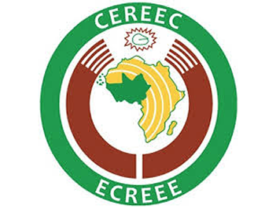 Job creation: ECOWAS seeks enhanced private sector role