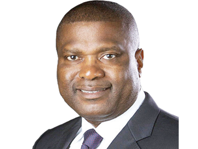 We'll focus on big projects, says NDDC MD