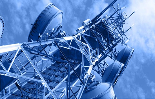 Expert: Subscribers should resist fraudulent deductions by telcos