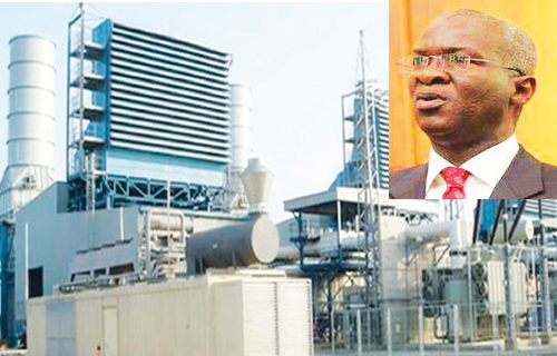Nigeria: Irony of a power producer