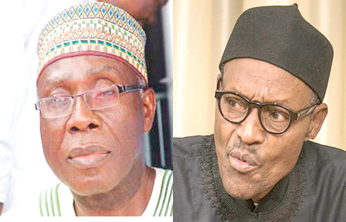 Non-oil: FG targets $30bn by 2025
