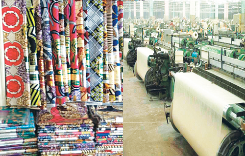 FG to revive comatose textile industry with BT cotton