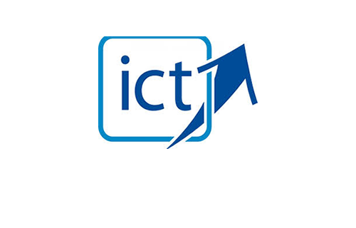84% manufacturing firms now ICT compliant –Report