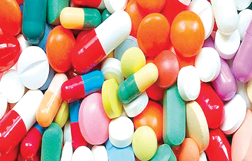 Regulatory authorities, others begin medicine traceability