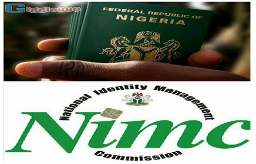 FGN to NIMC: Protect people's identification against hackers