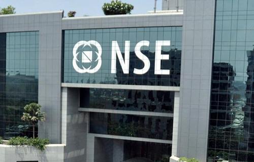 NSE: Investors lose N102bn