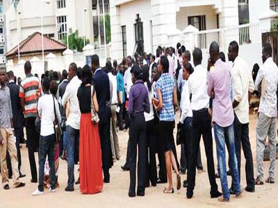 How Nigerians cut cost in 2017