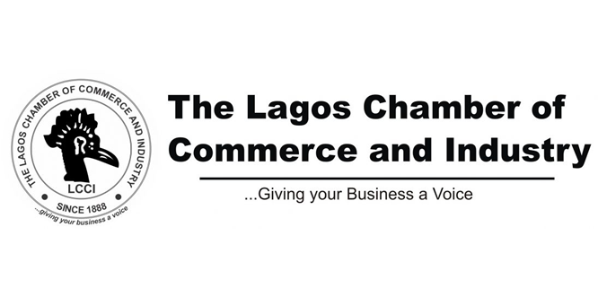 LCCI picks holes in ease of doing business ranking