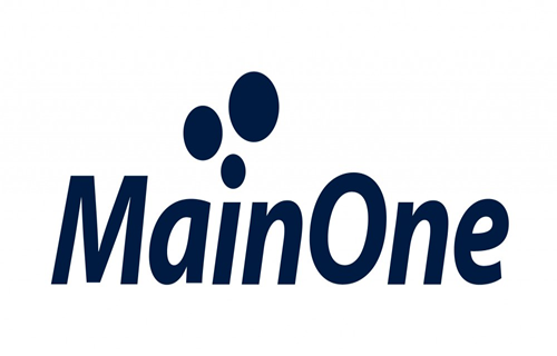 MainOne rated high in connectivity in Nigeria