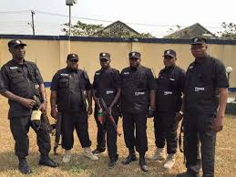 Our sad encounters with SARS, by Nigerians