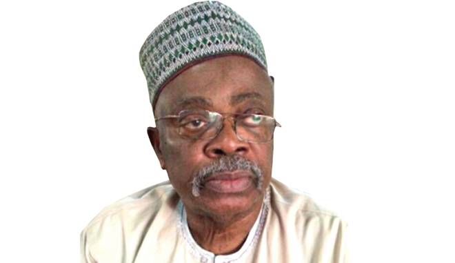 Govt shouldn't jeopardise national security because of Shi'ites – Tsav