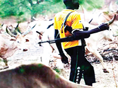 Edo: Gunmen kill warrant officer, kidnap 17 passengers