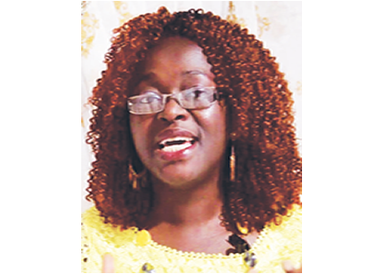 Nigerians're tired of recycled politicaians –Atuejide