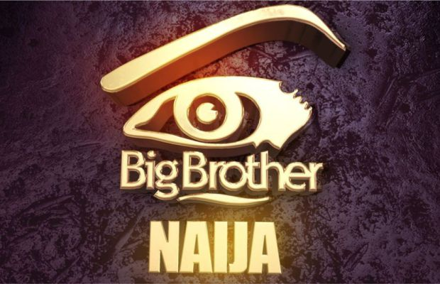 The other side of BBNaija