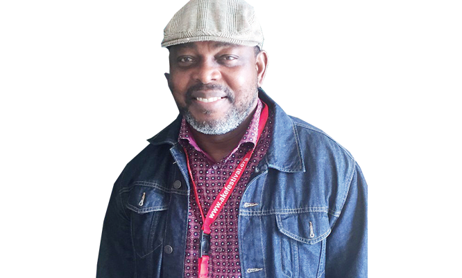 Why I left Daily Times in 1992, by Amu-Nnadi