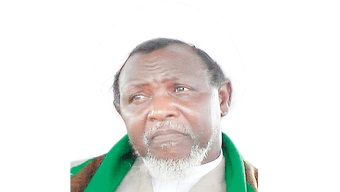 24 hours after killings, Shiites, police clash again in Abuja