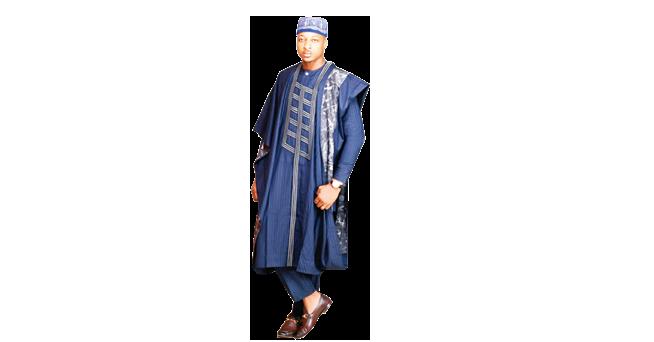Ike Ogbonna:  Impeccable fashion style