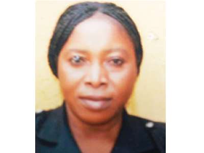 Husband beats police wife to death over mistress – Family
