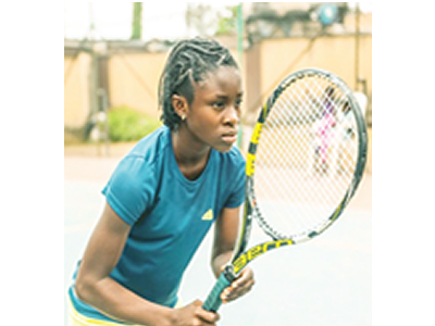 Marylove, Abua win Abuja J5 ITF titles