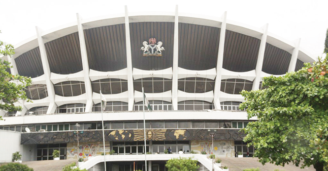 Bankers' Committee: National Theatre redevelopment to gulp N25bn