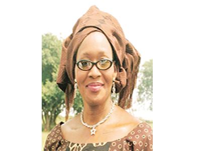 Kemi Olunloyo begs Pastor Ibiyeomie after prison experience