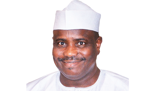 LEADERSHIP BY CONSENSUS: A legacy of Governor Aminu Waziri Tambuwal as Speaker House of Representatives