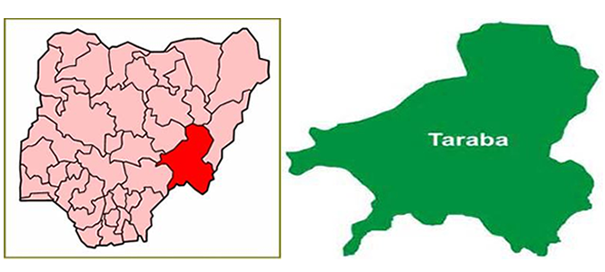 Taraba killing: Panel indicts Army, Police, officers