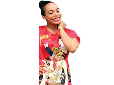 Tboss attacks critics