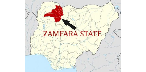 Bandits agree to suspend attacks in Zamfara
