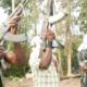 SEMA: 23 killed in Kaduna