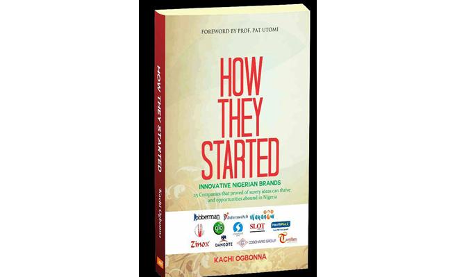 Entrepreneurship, innovation as panacea for unemployment