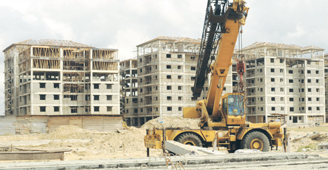 How to attract finance into real estate, by experts