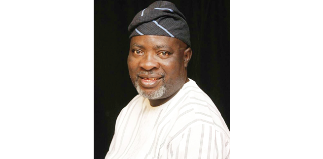 Abduction of Okene chairman, an invitation to trouble – PDP warns
