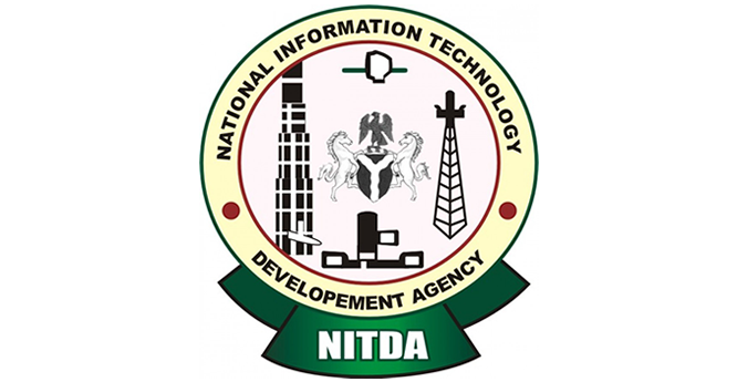 NITDA supports tech SMEs