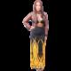 Adunni Ade: Edgy slayer